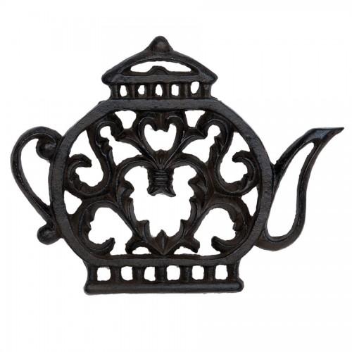 Подставка Teapot