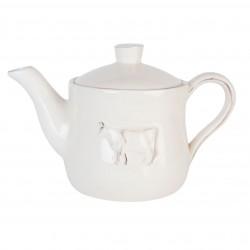 Чайник Cow