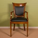 Рабочее кресло Directoire