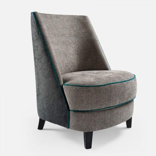 Кресло Zuma