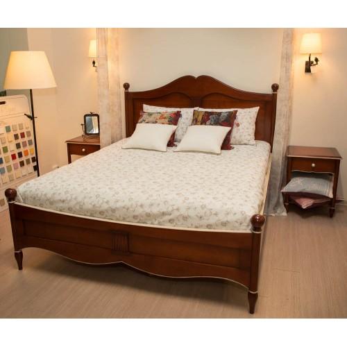 Кровать Dulcine