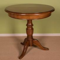 Стол обеденный раскладной Rafael DH060