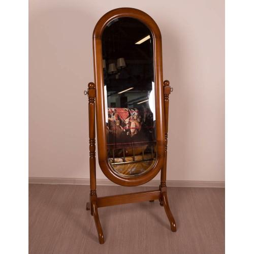 Зеркало напольное Rafael