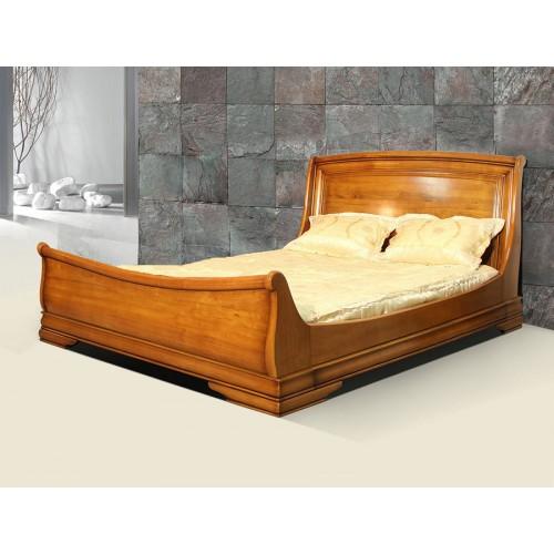 Кровать Amelie