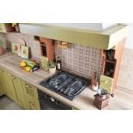 Кухня Руна