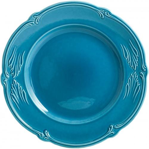Тарелка  обеденная Vert Bleu