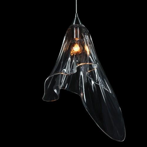 Подвесной светильник Mahai
