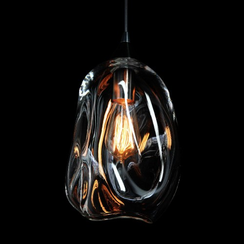 Подвесной светильник Tulip