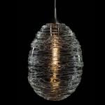 Подвесной светильник Ulei