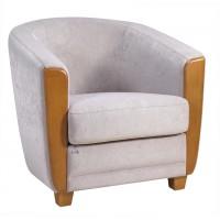 Кресло Celino