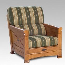 Кресло Anais
