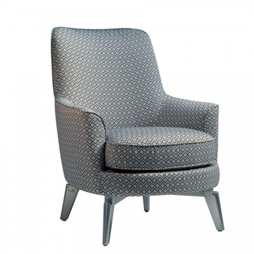 Кресло Dahlia