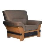 Кресло Cassis