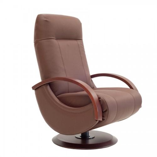 Кресло Alto Relax