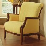Кресло Mathilde