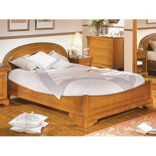 Кровать Gladys