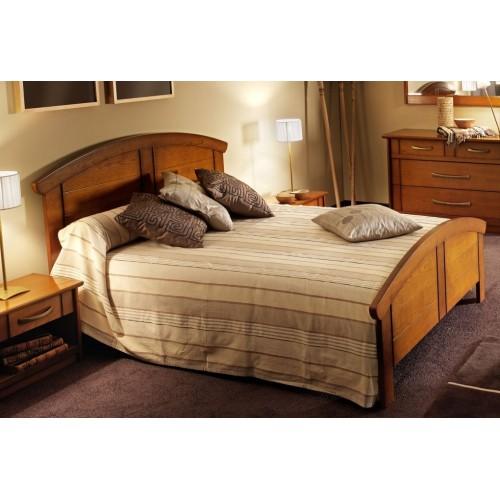 Кровать Kamilia
