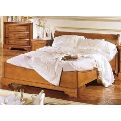 Кровать Nathalie