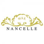 Nancelle (Франция)