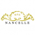 Nancelle (Франция) (1)