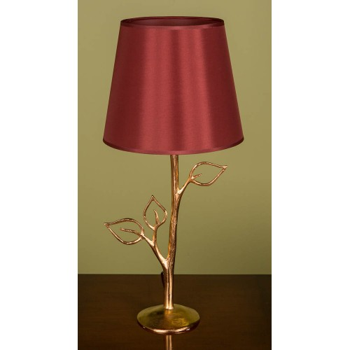Лампа настольная Lison