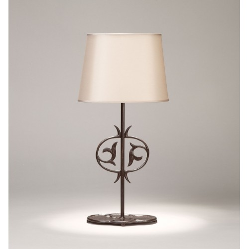 Лампа настольная Nara