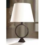 Лампа настольная Sonia