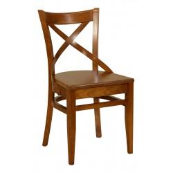 Стул Соло (жесткое сиденье)