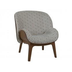 Кресло KALIN