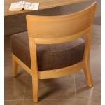 Кресло Tao