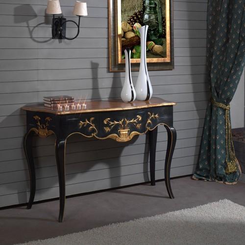Консольный столик Gibier