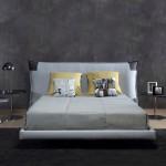 Кровать Irina