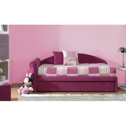Диван-кровать Rosa