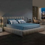 Кровать Charlotte