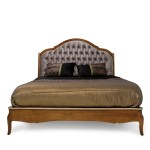 Кровать Viviane