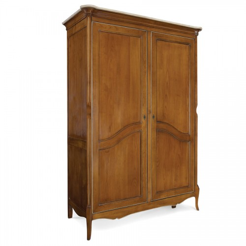 Шкаф Viviane 2 двери