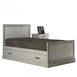 Кровать Dominique