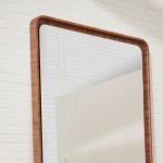 Зеркало напольное Stockholm