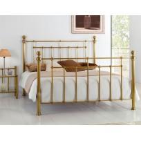 Кровать Astoria Laiton