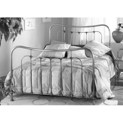 Кровать Aurelie