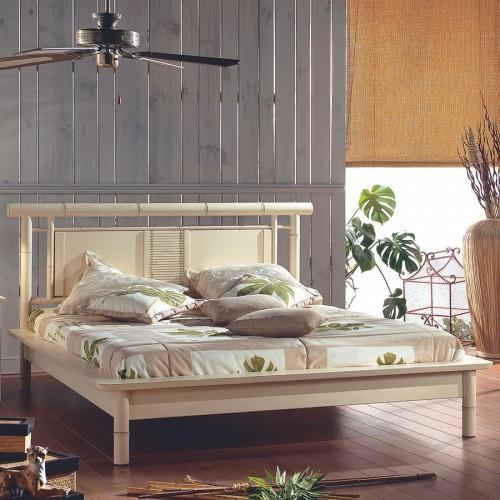 Кровать Baya