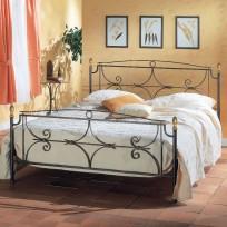 Кровать Beaulieu