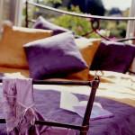 Кровать Bellini