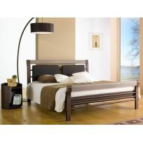 Кровать Bilbao