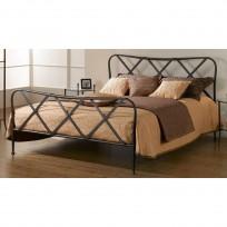 Кровать Carmina