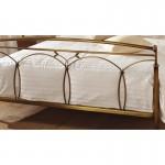 Кровать Daphne