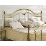 Кровать Monte Carlo