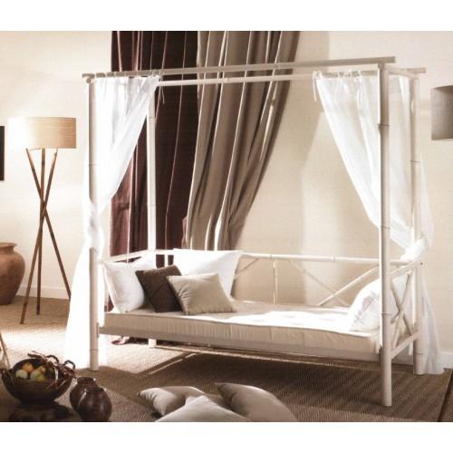 Кровать Pagoda