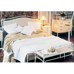 Кровать Pompadour