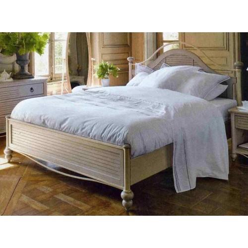 Кровать Havana
